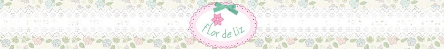 FLOR  DE  LIZ