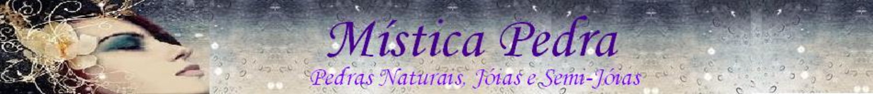 M�stica Pedra Design