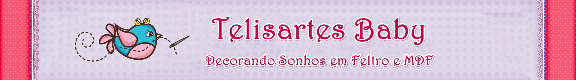 Telisartes Presentes