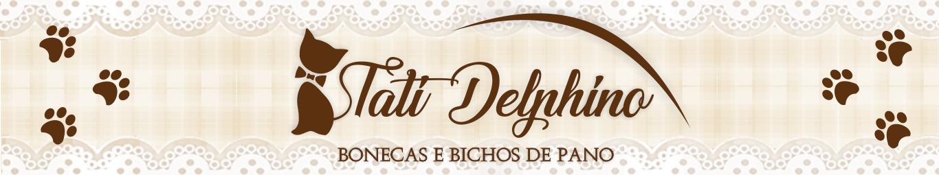 Ateli� Tatiane Delphino