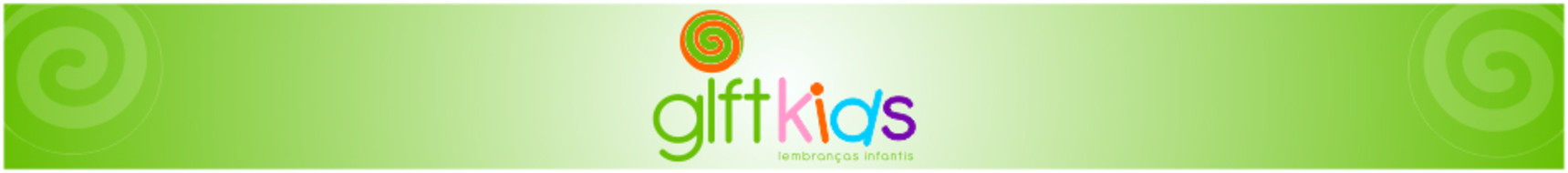 GIFT KIDS