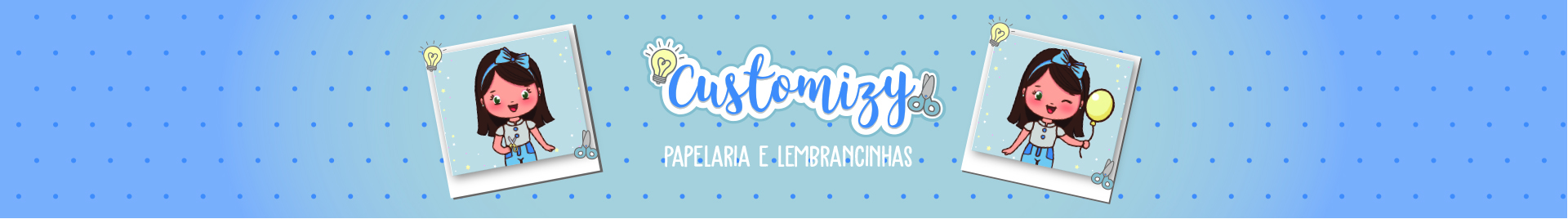 Customizy