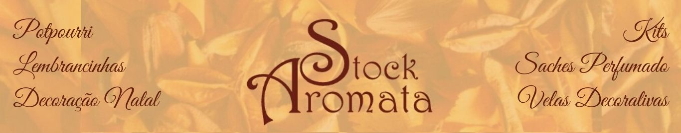 Stock Aromata
