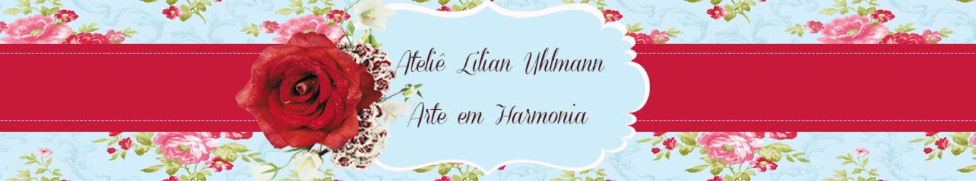 Ateli Lilian Uhlmann