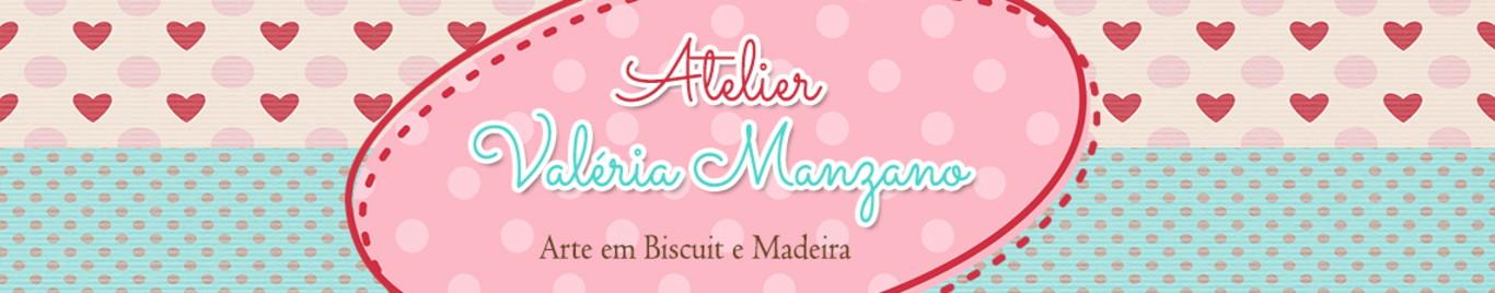 Atelier Val�ria Manzano