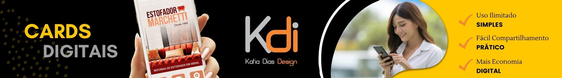 Basicato