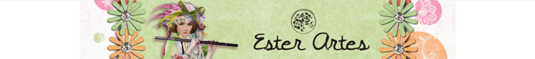 Ester artes