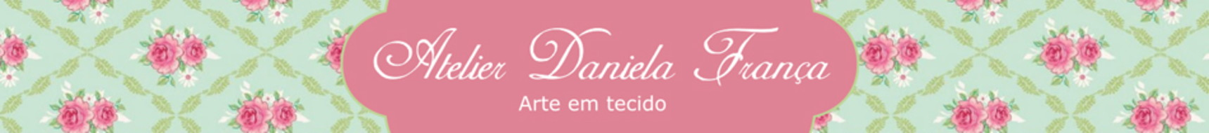 Atelier Daniela Frana