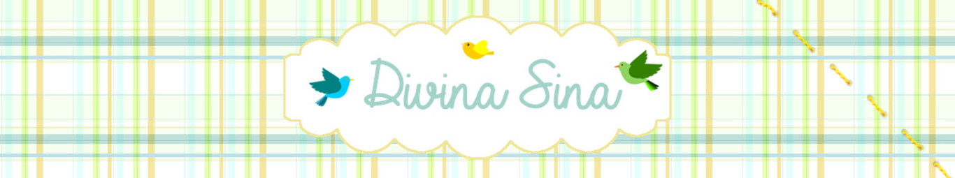 Divina Sina