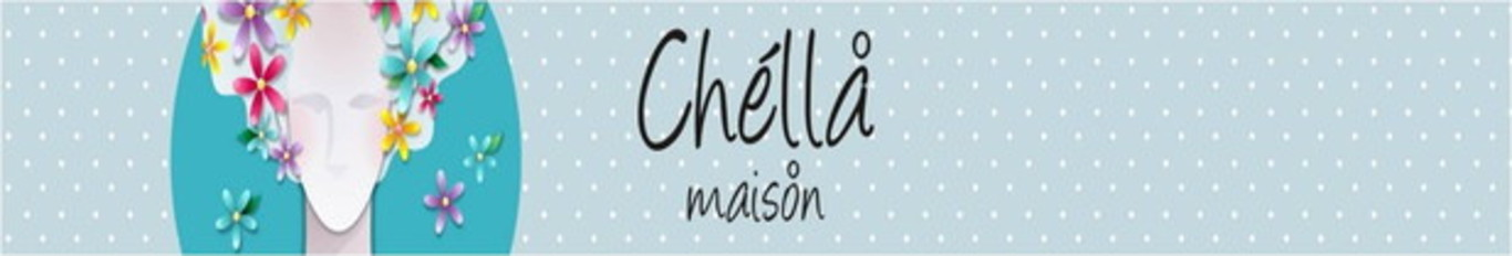 Chella Maison