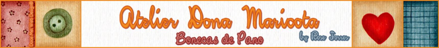 Atelier Dona Maricota
