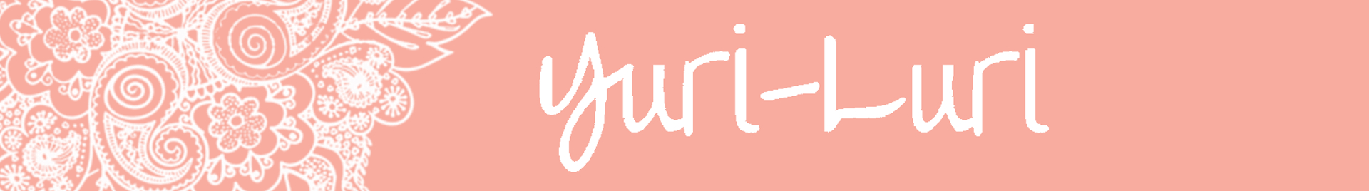 Yuri-Luri
