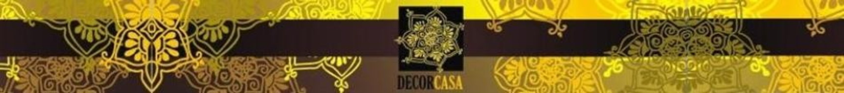Decor Casa