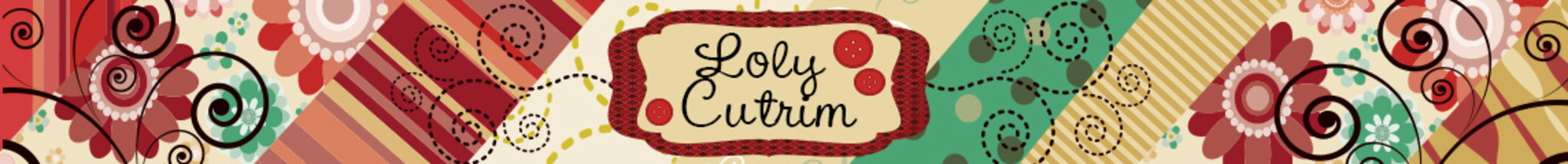 Loly Cutrim