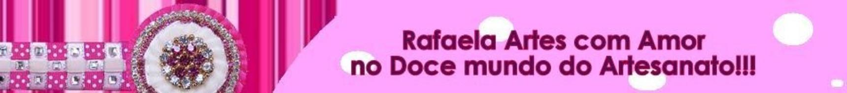 Rafaela Artes!!!