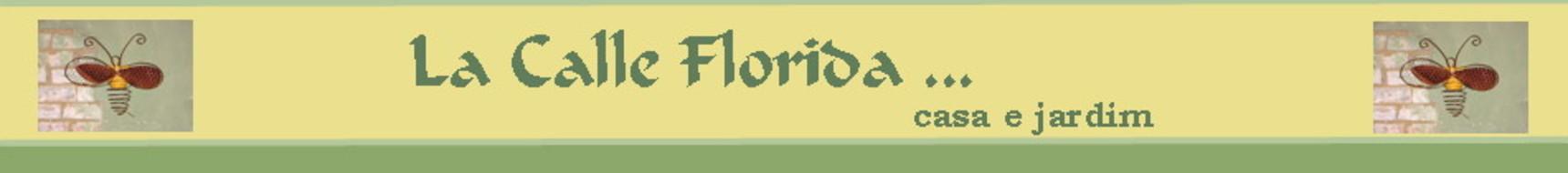 La Calle Florida