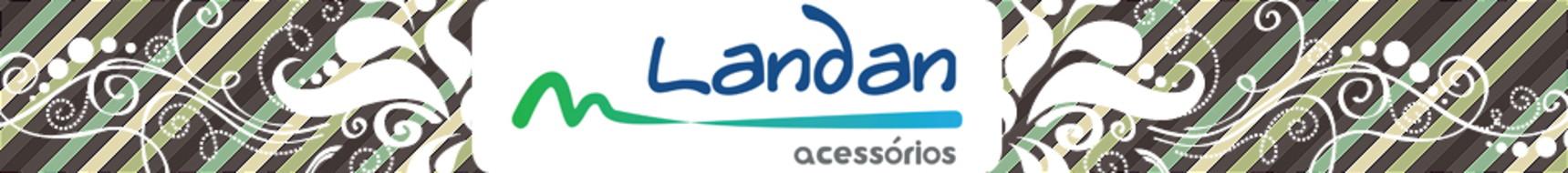 LANDAN ACESS�RIOS