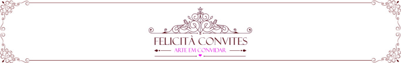Felicit Convites