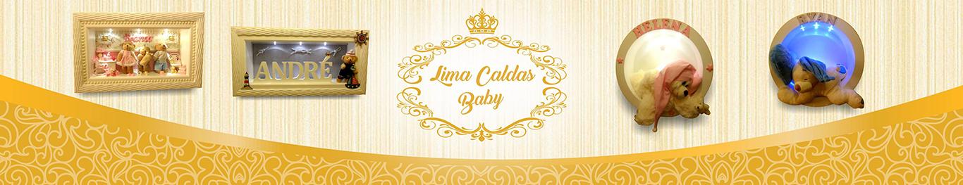 Lima Caldas Baby