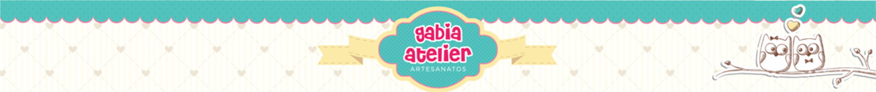 Gabia Atelier