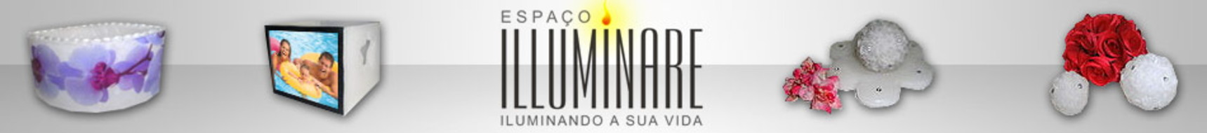 ILLUMINARE