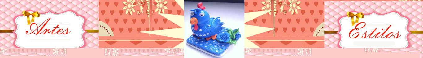 S ARTE ORIGINAL ARTESANATOS