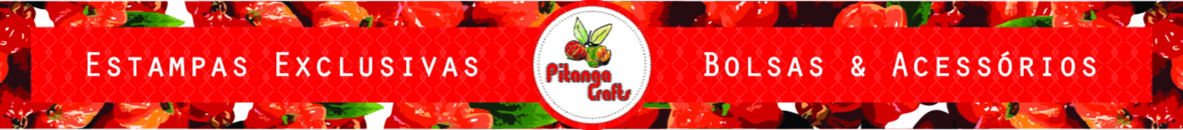 PITANGA CRAFTS