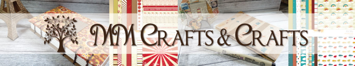 MM Crafts & Crafts