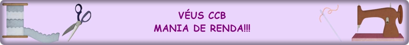 V�US CCB