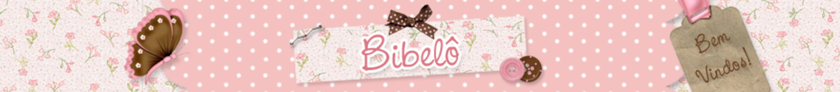 Bibel