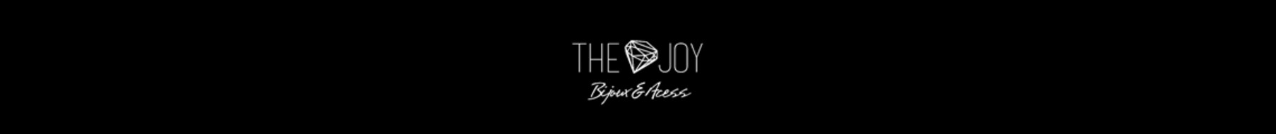 The Joy Bijoux & Acess