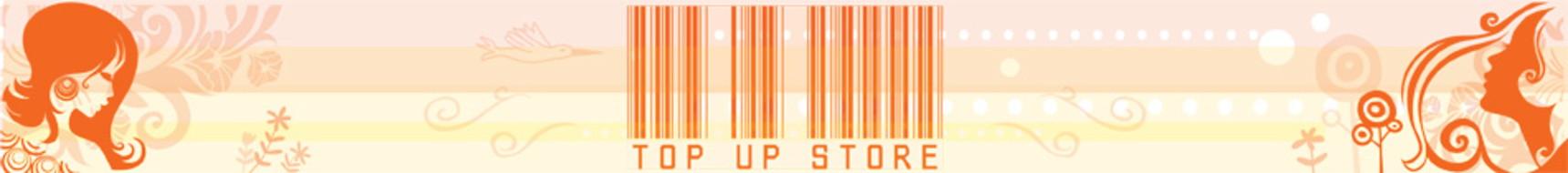 Topup store