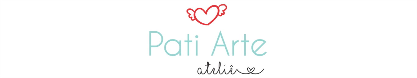ATELIE PATI ARTE