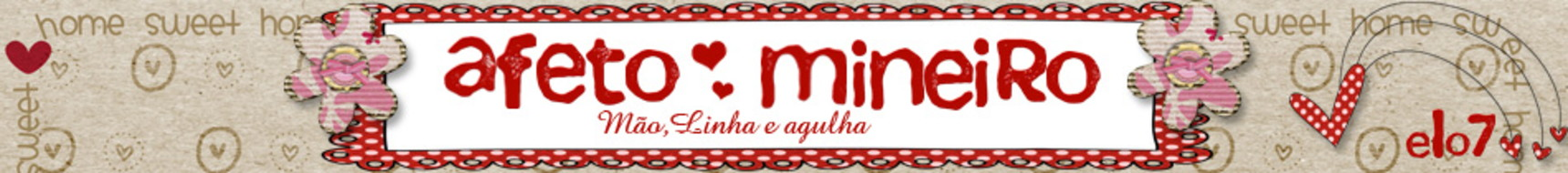 Afeto Mineiro