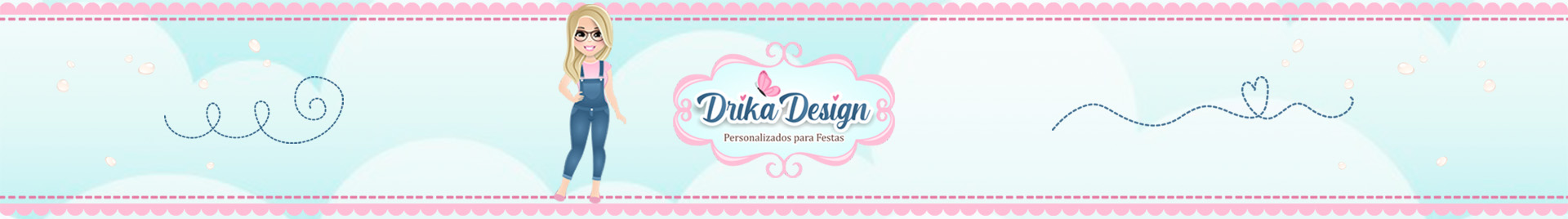 Drika Design
