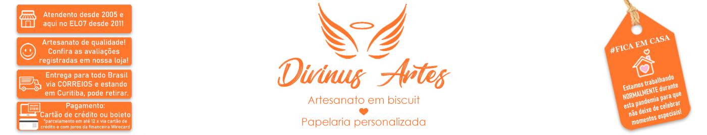 Divinus Artes