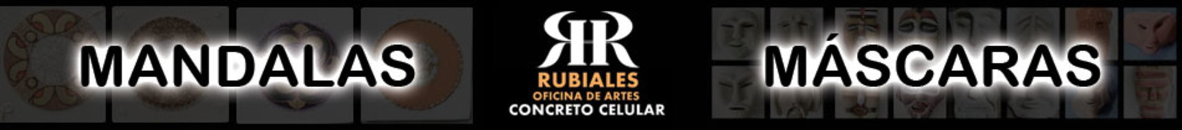 Rubiales Oficina de Artes