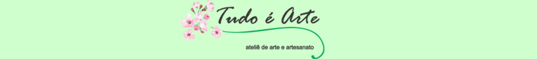 Tudo  Arte
