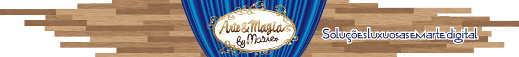 &#9830._.&#9830 Arte & Magia by Marie &#9830`..`._.`.,,.O.o&#9830
