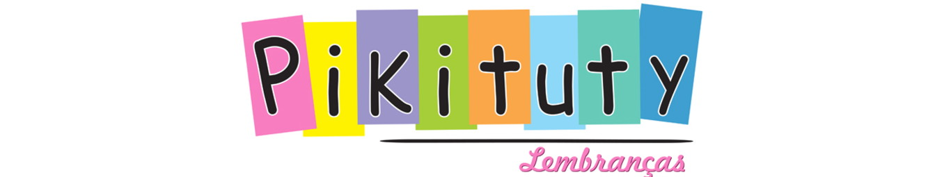 Pikituty Arts, Lembran�as e Presentes