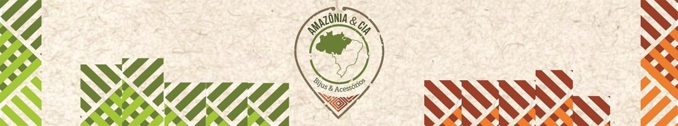 Amazônia & Cia