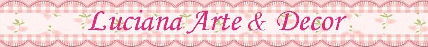 Lu Arte & Decor