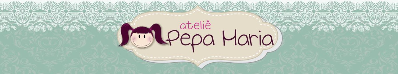 Ateli Pepa Maria