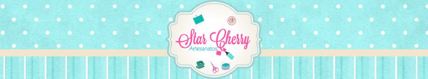 STAR CHERRY