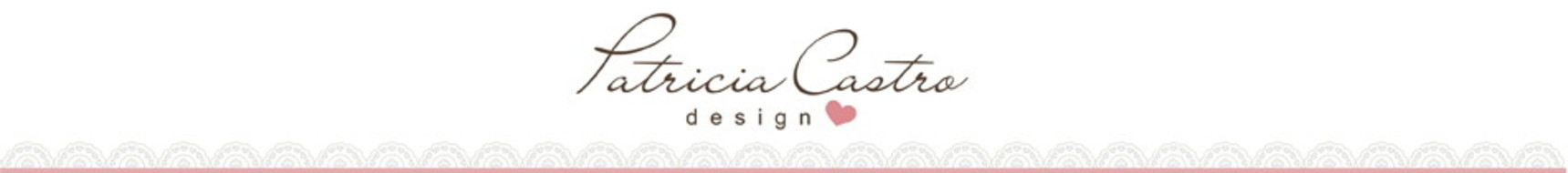 Patricia Castro Design