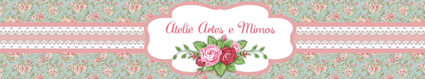 Ateli Artes & Mimos