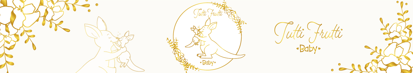 Tutti Frutti Baby