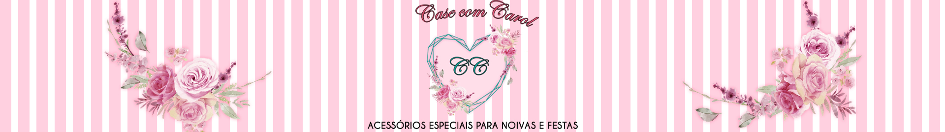 Case com Carol