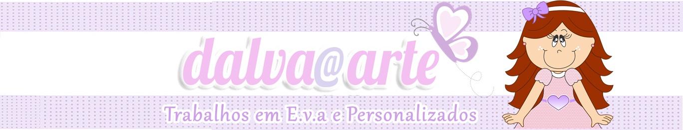 dalva@arte