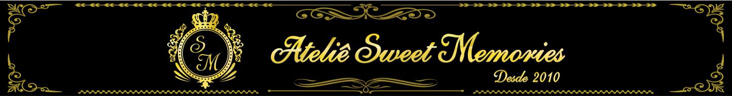 Ateli� Sweet Memories